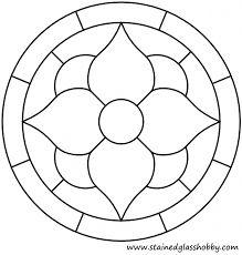 40 Desenhos De Mandala Para Colorir Pintar Imprimir Riscos