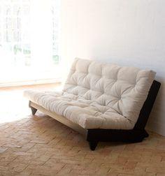 Japanese Futon Sofa Amazing 38552