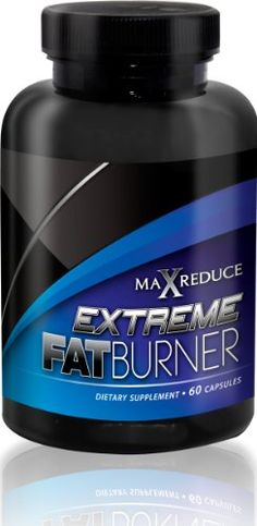 maXreduce  Extreme Fat Burner Guaranteed Weight Loss * Find out more about the great product at the image link.