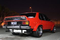 Holden Torana SLR (Australian Muscle) - My list of the best classic cars Australian V8 Supercars, Australian Muscle Cars, Aussie Muscle Cars, Australian Homes, Vintage Motorcycles, Cars And Motorcycles, Holden Muscle Cars, Holden Torana, Holden Australia