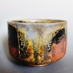 """Ritsuko Moore 
