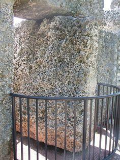 The 9 Ton Gate Homestead Florida, Coral Castle, Nicolas Tesla, University Of Florida, Good Ole, Engineers, Crane, Homesteading, Vacation