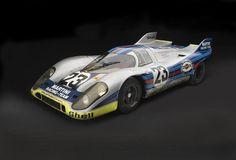 Porsche_Type_917,_1971,_view_3.jpg (1024×696)