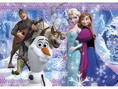 kraina lodu - Szukaj w Google Frozen Wallpaper, Cartoon Wallpaper, Frozen Birthday Party, Frozen Party, Frozen Images, Frozen Drawings, Disney World Pictures, Box Patterns, Frozen Disney
