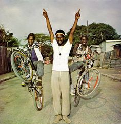 Early B (The Musical Doctor)* - Wheely Wheely (Vinyl, LP, Album) at Discogs Rasta Music, Reggae Rasta, Rasta Man, Reggae Music, Black Music Artists, Dancehall Reggae, Music Machine, Album Cover Design, Music Images