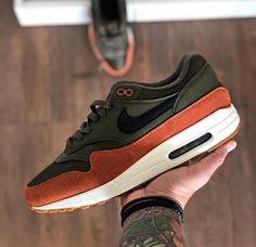 - How would you rate these Best Sneakers, Air Max Sneakers, Sneakers Fashion, Sneakers Nike, Sneakers Style, Air Max 1, Nike Air Max, Fly Shoes, Baskets