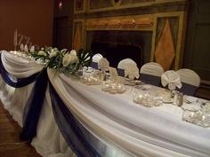Google Image Result for http://s3.amazonaws.com/wedding_prod/photos/decor_cake_2_m.jpg