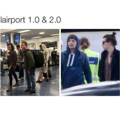LARRY STYLINSON 2015 || ITS HAPPENED THE FUTURE IS NOW