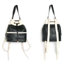 2-way backpack