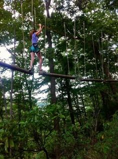 Things to do in Poconos  http://travel.mommypoppins.com/content/poconos-with-kids-50-best-things-to-do-on-a-poconos-pa-family-vacation