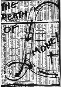 Death-of-Money.jpg