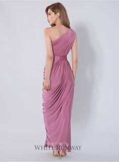 Exclusive Ingrid Dress