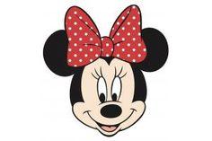 Minnie mouse ; Disney - Disney Picture