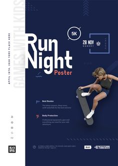 cover design Page Design, Cover Design, Layout Design, Web Design, Graphic Design, English Posters, Grid Layouts, Infographic, Banner
