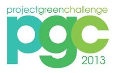 Project Green Challenge started yesterday!  Did you sign up? Learn more during our interview with @erinscrode #pgc http://www.greencleaningcoach.com/radio/project-green-challenge-with-erin-schrode