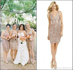 Party Gown Dress, Party Gowns, Wedding Party Dresses, Floral Bridesmaid Dresses, Wedding Bridesmaids, Sequin Bridesmaid, Maid Of Honour Dresses, Maid Of Honor, Gown Dress Online