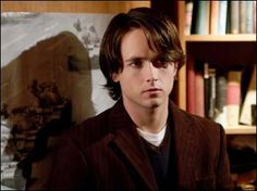 Justin Chatwin Justin Chatwin, Good Movies, Hair Inspiration, Hot Guys, Short Hair Styles, Singer, Actors, Film, Celebrities