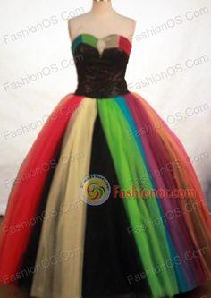 Dresses 2013, Dresses For Sale, Dresses Online, Bow Dresses, Formal Dresses, Cheap Quinceanera Dresses, Dresser, Sweet 15 Dresses, Quince Dresses