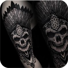 Made by in Athens, Greece - GoPins! Tattoos For Guys, Cool Tattoos, Athens Greece, Skin Art, Tattoo Models, View Photos, Tattoo Designs, Skull, Instagram