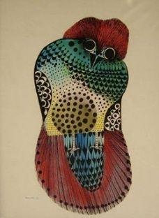 drops 020.02: Aldemir Martins, desenhista brasileiro | vitruvius