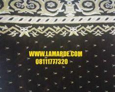 08111777320 Jual Karpet Masjid, Karpet musholla, Karpet Sholat, Karpet masjid turki: 0811-1777-320 Jual Karpet Masjid Di Tegal