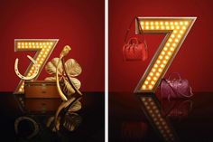 Louis-Vuitton-christmas-2012-01-1140x760.jpg (1140×760)