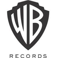 Everybody Wants Some!! - Van Halen by WarnerBrosRecords on SoundCloud