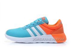 http://www.jordannew.com/adidas-neo-men-blue-orange-discount.html ADIDAS NEO MEN BLUE ORANGE DISCOUNT Only $75.00 , Free Shipping!
