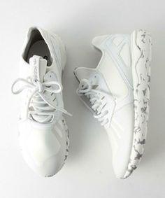 Adidas Tubulare Originali Tubulare Adidas Runner