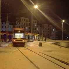 #Gdansk #Gdańsk #ilovetrams #tram #tramwaj #ilovegdn #igersgdansk #pin #jennydawid#Gdansk #Gdańsk #ilovetrams #tram #tramwaj #ilovegdn #igersgdansk #jennydawid