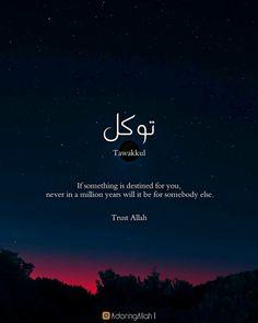 Muslim Love Quotes, Quran Quotes Love, Quran Quotes Inspirational, Beautiful Islamic Quotes, Allah Quotes, Arabic Love Quotes, Words Quotes, Life Quotes, Status Quotes