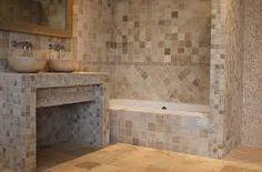 Best badkamer images bathrooms ps and aqua