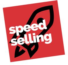 10+x+mehr+verkaufen+ohne+zu+verkaufen+-+gratis+Online+Training+mit+Daniel+Weinstock+-+hier+klicken