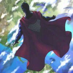 Watchful protector... Bats ? Where are you? #superman #batman #dccomics  #nerd #nerdy #instagood #insta #geek #comics