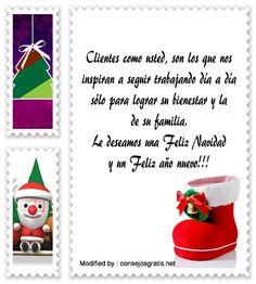 descargar pensamientos para enviar en Navidad empresariales,descargar imàgenes para enviar en Navidad corporativos: http://www.consejosgratis.net/frases-de-navidad-para-clientes-empresariales/