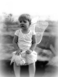 A lil angel #pinyourlove #picmonkey