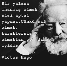 quotes ideas – New Ideas Cool Words, Wise Words, Poetic Words, Good Sentences, Victor Hugo, Meaningful Words, Book Quotes, Slogan, Einstein