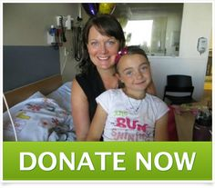 Support Bridget Rose & her family through this very hard time!!!