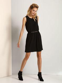 http://www.topsecret.pl/sukienka-damska--sukienka-klasyczna-na-co-dzien-na-impreze-ssu1711-top-secret,112550,165,pl-PL.html