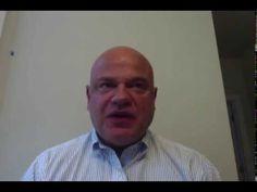 Dr Paul C Drago Giving Tips On Allergy