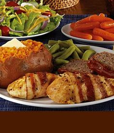 13 best golden corral coupons images golden corral coupons free rh pinterest com