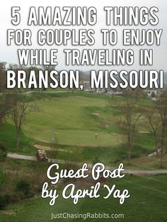 1000 images about travel dream destinations on pinterest for Hot vacation spots for couples