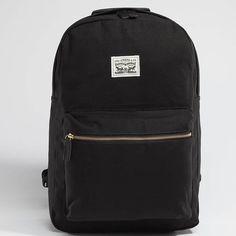 9af47abe3 Mochilas · Bildergebnis für swag rucksack adidas