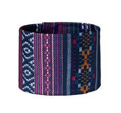 Headbands of Hope — Heather   $15 *Give Back