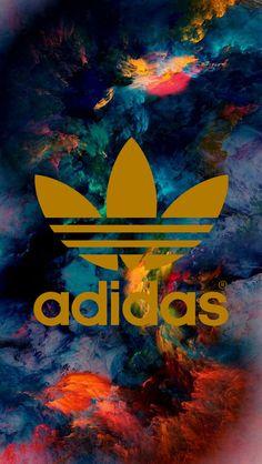 Cool Adidas Wallpapers, Adidas Iphone Wallpaper, Adidas Backgrounds, Apple Logo Wallpaper Iphone, Apple Wallpaper, Lion Wallpaper, Wallpaper Backgrounds, All Animals Photos, Supreme Wallpaper