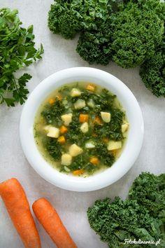 Seaweed Salad, Ethnic Recipes, Food, Essen, Meals, Yemek, Eten