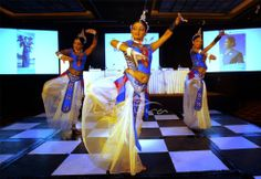 Kandyan Dancing..childhood love!
