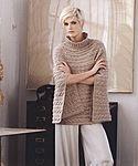 Мобильный LiveInternet Альбом«Vogue Knitting. Vary Easy Sweaters 2013»/новый/ | Natali_Vasilyeva - Дневник Natali_Vasilyeva |