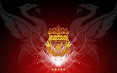 WALLPAPERS HD: Liverpool Fottball Club