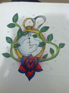 Designe tattoo by kosas fallow me in Facebook kosas Tattoos